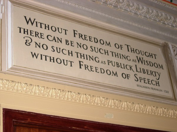 Freedom_of_Thought_Ben_Franklin