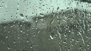 rain-980076_960_720